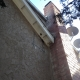 Bee Removal Laguna Hills CA | Stucco Wall Bee Removal