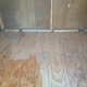 Bee Removal Norco CA | Shed Floor Bee Removal